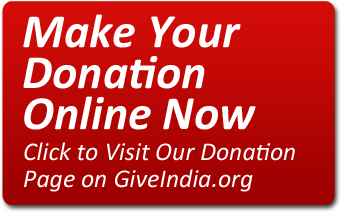 Donate to Sankalp Today! Visit Our Omprakash page.