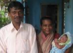 Khayuum & Roshan: Keeping Hope Alive