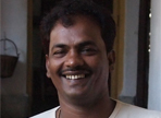 Selvaraj's Story