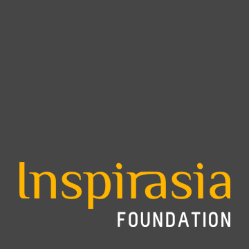 Inspirasia Foundation
