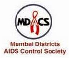 Mumbai Districts AIDS Control Society